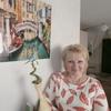 Лидия, 48, г.Новосибирск