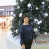 Ольга, 52, г.Сорочинск