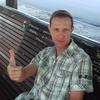 Павел, 43, г.Черкассы