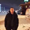 Sergey, 34, Clear