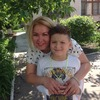 OLENA, 42, г.Кропивницкий (Кировоград)