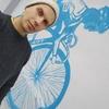 Евгений, 34, г.Минск