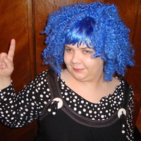 Наталья, 35 лет, Рыбы, Озерск