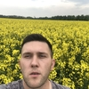 Алексей, 28, г.Винница