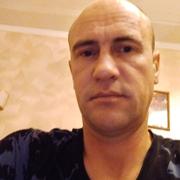 Олег 34 Челябинск