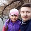 Олег Попіль, 21, Чортків