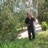 Владимир, 57, г.Барселона