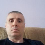 Андрей 41 Нефтекумск