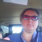 Ирина 47 Новочеркасск
