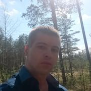 Дмитрий 35 лет (Дева) Даугавпилс