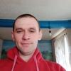 Валера, 36, г.Днепр