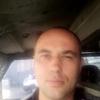 Дима, 36, г.Бобруйск
