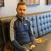 Daniel, 30, London
