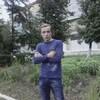 Igor, 24, Roshal