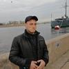 денис, 32, г.Гуково