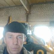 Дмитрий 43 Кировский