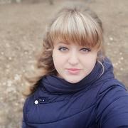 Анжела 22 Миргород
