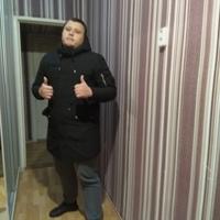 Артем, 30 лет, Дева, Першотравенск