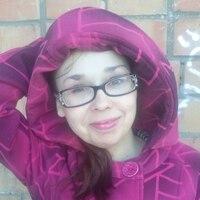 Мария, 37 лет, Водолей, Железногорск-Илимский