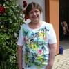 Roza, 58, Хильдесхайм
