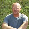 Влад, 50, г.Звенигово