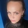 Наталья, 37, г.Кашира