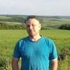 Сергей, 46, г.Павловск (Воронежская обл.)