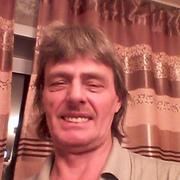Геннадий 49 Петропавловск
