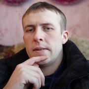 Николай 28 Новохоперск