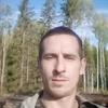 Александр Михайлович, 30, г.Северодвинск