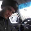 Vitaliy, 40, Cherepanovo