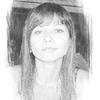 jekaterina, 37, г.Резекне