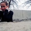Linok, 23, г.Знаменск