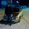 Алексей, 22, г.Шарлык