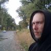 Руслан, 29, г.Боярка