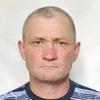 вова, 44, г.Рязань