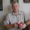 Юрий, 64, г.Киев