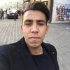 Ahmed, 20, г.Дамаск