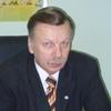 Сергей, 82, г.Мурманск
