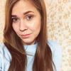 Анастасия, 28, г.Нижний Новгород