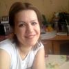 Марина, 31, г.Чусовой