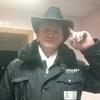Дмитрий, 45, г.Свободный