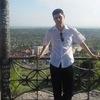 Ренат, 21, г.Кызыл