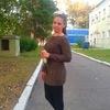 Вероничка, 21, г.Харцызск