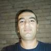 Абдували, 29, г.Худжанд