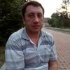 Андрей, 44, г.Красноярск