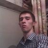 Владимир, 25, г.Вольногорск