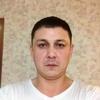 Дмитрий, 33, г.Старбеево