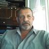 Борис, 62, г.Донецк