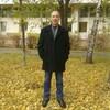 Борис, 46, г.Магнитогорск